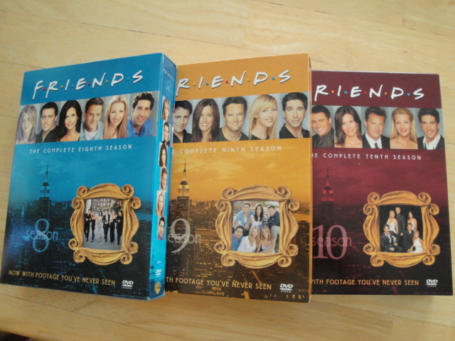 friends 001