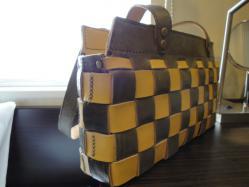 TOM bag 004