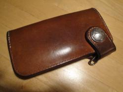 2012-11-09 007