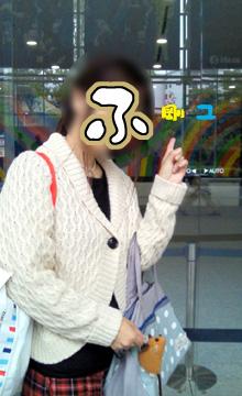 2012102910.jpg