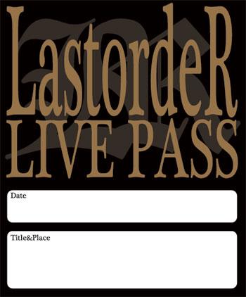 live-pass.jpg