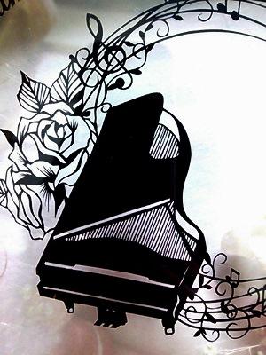piano20121215②