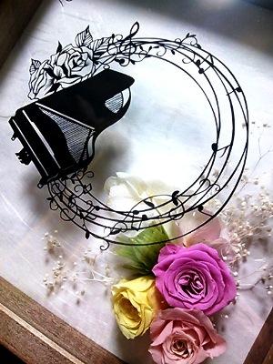 piano20121215.jpg