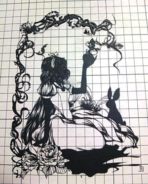 sirayuki9.jpg