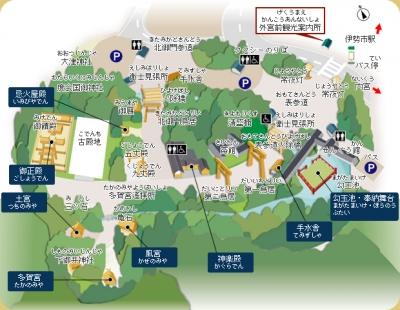gegu_map.jpg