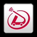 ドコモ アプリ ドライブサービスunnamed[3]