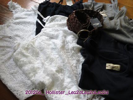 2012年6月 Pearlridge Hollister