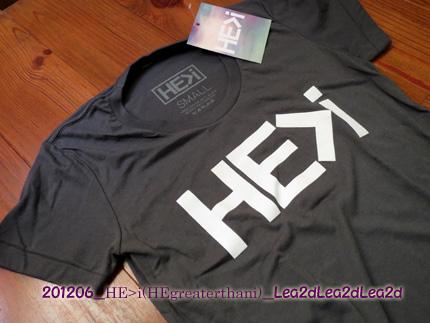 201212HEIT1.jpg