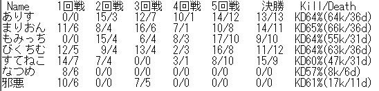 5c2401130d528fbafa9f86718e49e99b.png