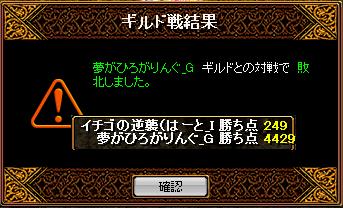 RedStone 12.11.27[01]