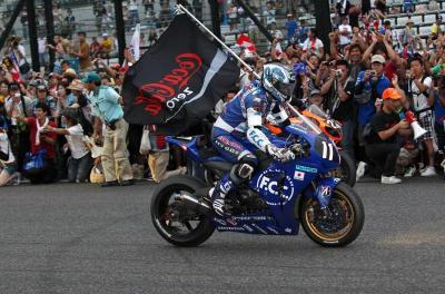 2011 suzuka kiyonari