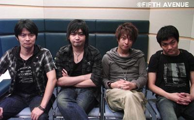 0911yaju2_cast2.jpg