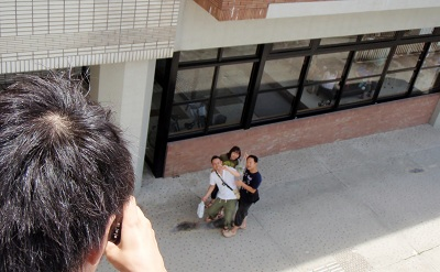 20120716_17.jpg