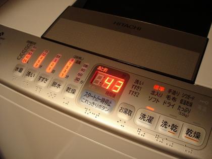 DSC02450_20120522225436.jpg