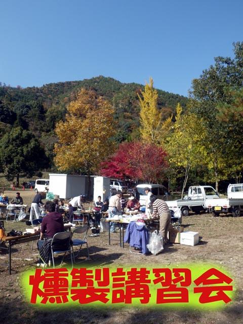2014-11-23.jpg