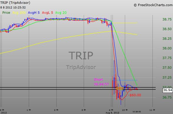 trip8.png
