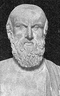 アイスキュロス