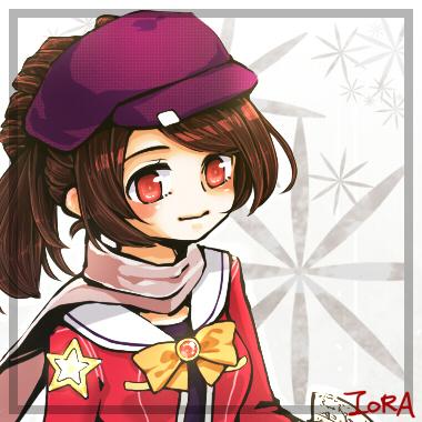 Luseio4.jpg