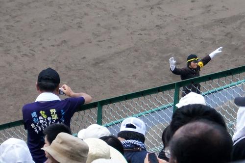 240725 野球決勝9
