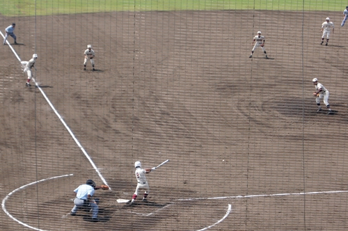 240725 野球決勝7