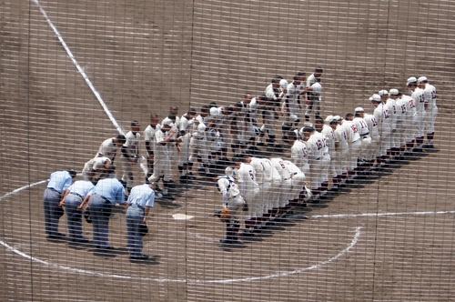 240725 野球決勝17