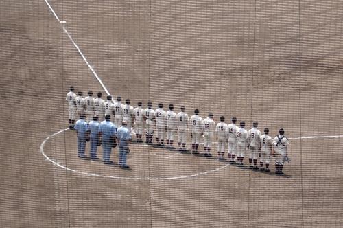 240725 野球決勝19