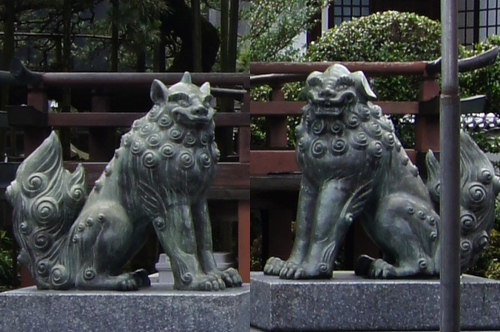 240721 八坂神社4-3