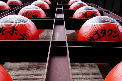 240721 八坂神社2