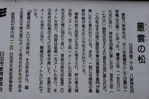 240721 八坂神社7