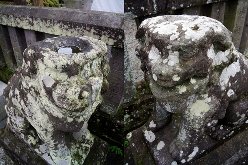 240721 八坂神社14