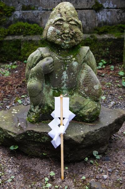 240721 八坂神社13