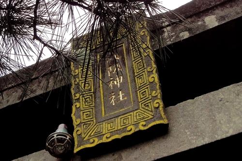 240721 八坂神社11
