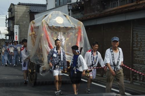 240721 八坂神社15