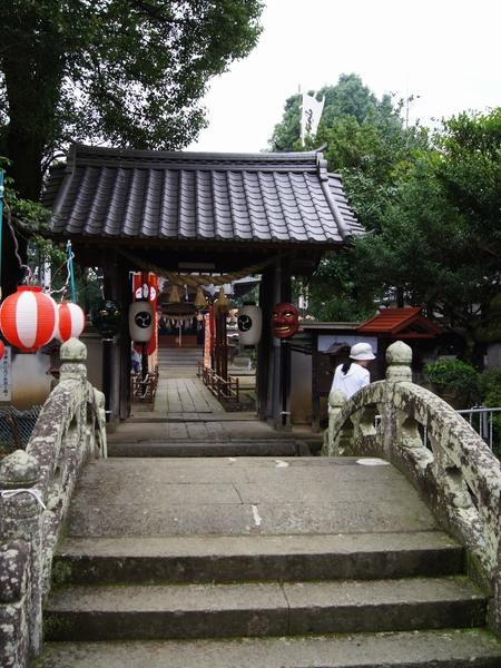 240721 若宮神社6
