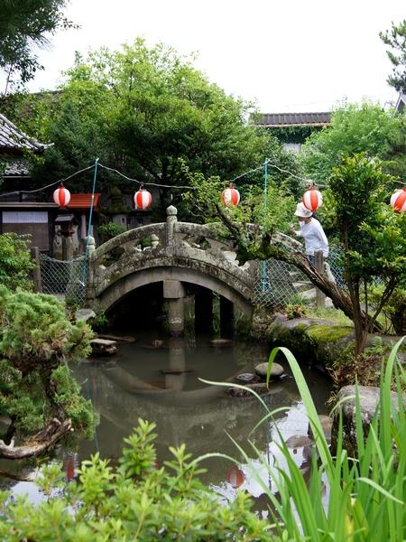 240721 若宮神社5