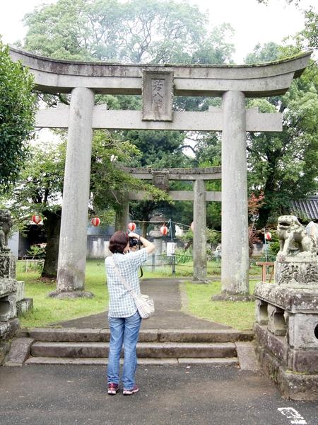 240721 若宮神社2