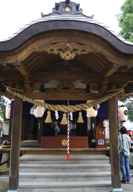 240721 若宮神社11