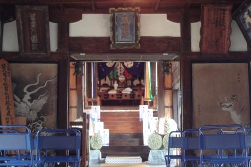 240721 若宮神社11-1
