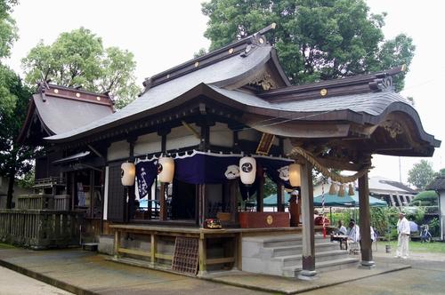 240721 若宮神社10