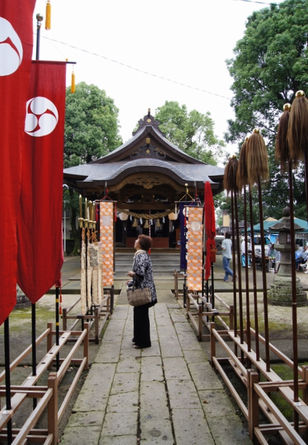 240721 若宮神社8