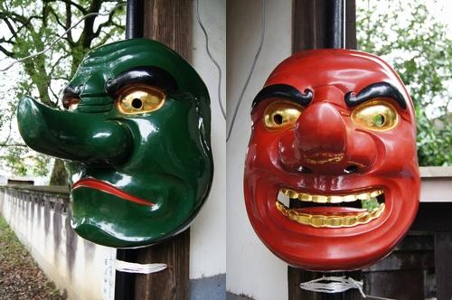 240721 若宮神社7