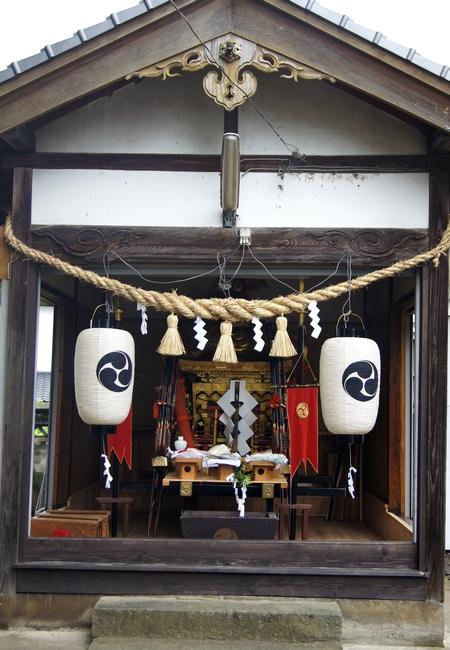 240721 若宮神社12