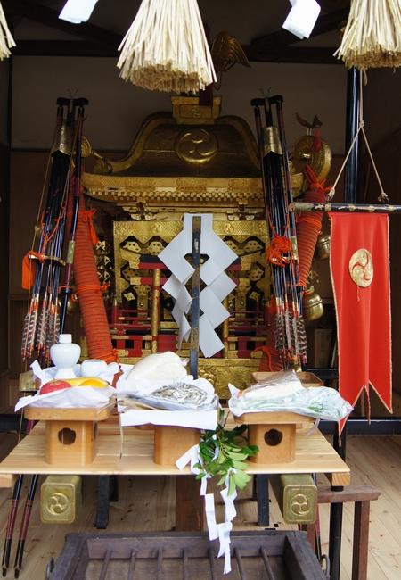 240721 若宮神社13