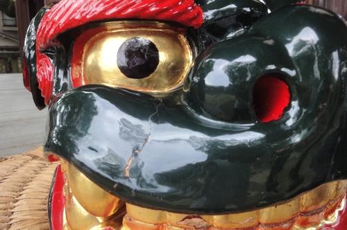 240721 若宮神社11-2