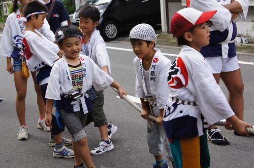 240721 昼日田祇園祭16