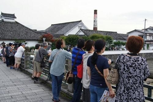 240721 豆田日田祇園祭11