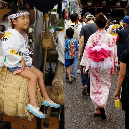 240721 豆田日田祇園祭10