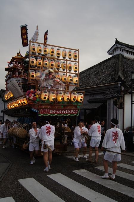 240721 豆田日田祇園祭13