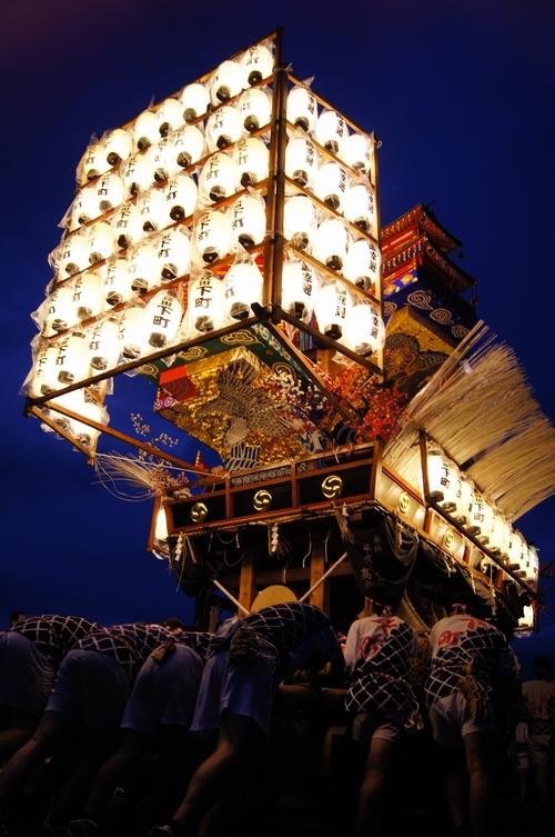 240721 豆田日田祇園祭19