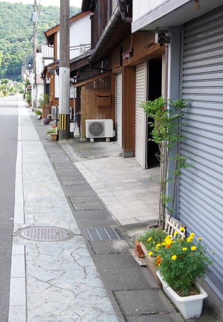 240715 佐敷薩摩街道13
